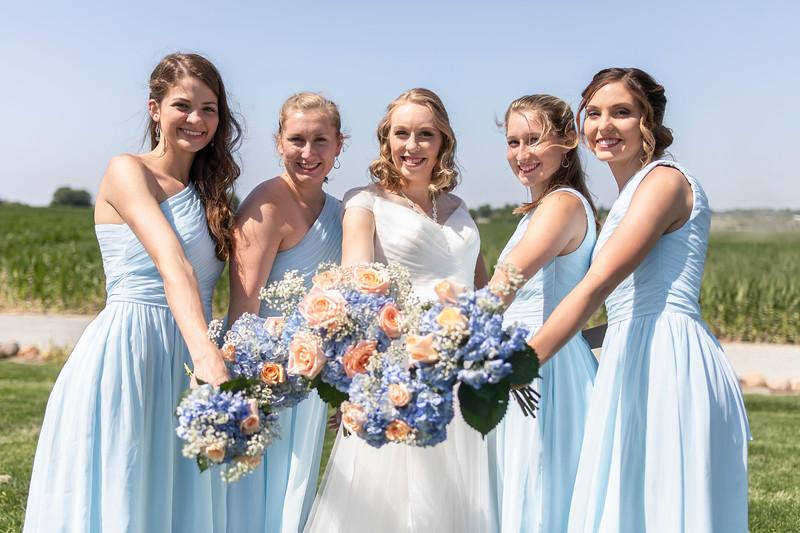 Morgan & Austin Wedding - 302.jpg