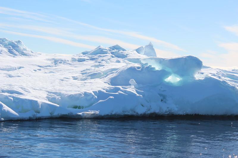 Antarctica 009.JPG