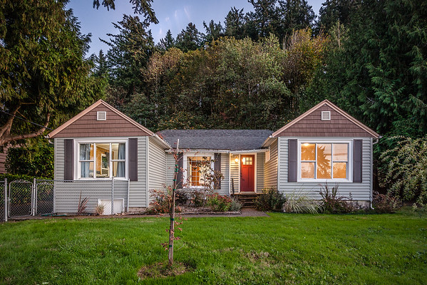 10652 SE Clinton, Portland OR