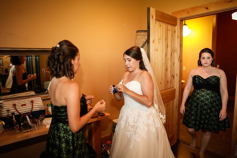 Pre Wedding Prep-124.jpg
