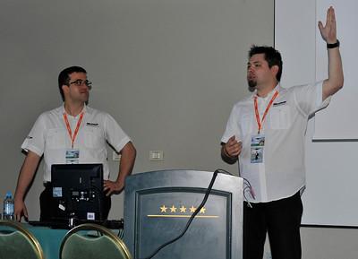 NT konferenca 2011