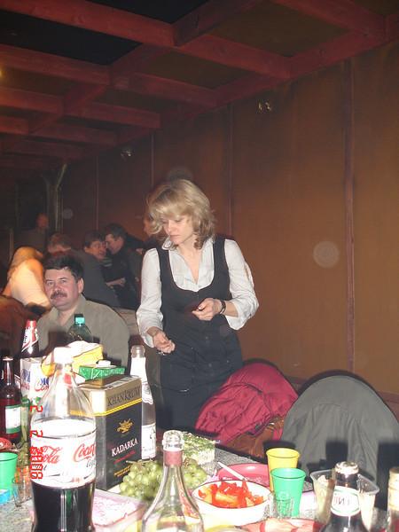2008-02-02 Жуклино - Вечер встречи 20 37.JPG