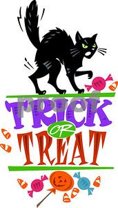 family-matters-alternatives-for-celebrating-halloween-with-children