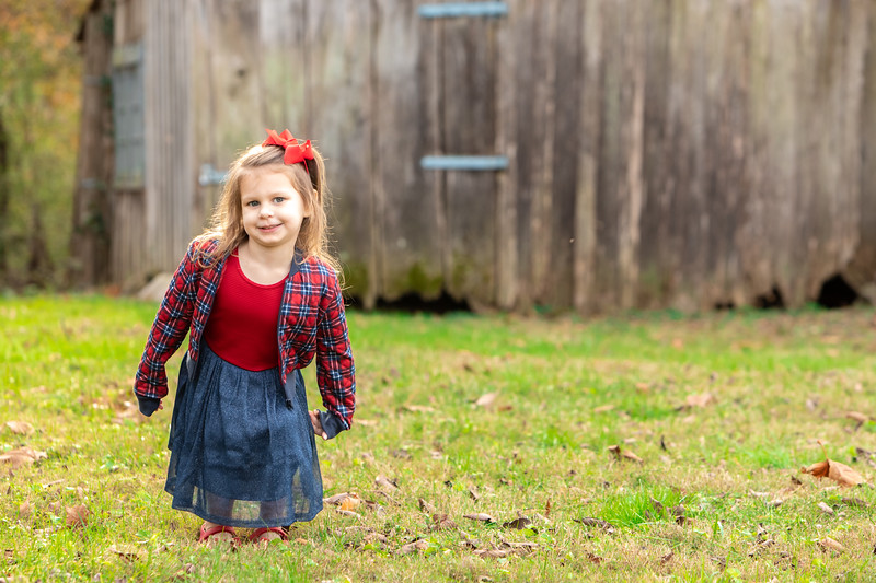 Maroof Family Fall Pictures-18.jpg
