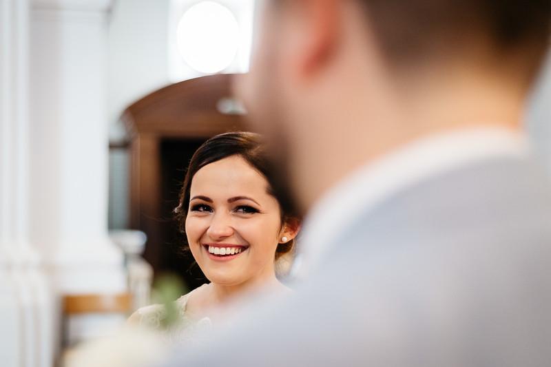 nunta_esküvő (46).JPG