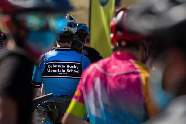 2021 Crystal Region - Snowmass XC Race - Sophomore Boys