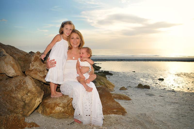Nick D. and Family-Naples Beach 225.JPG