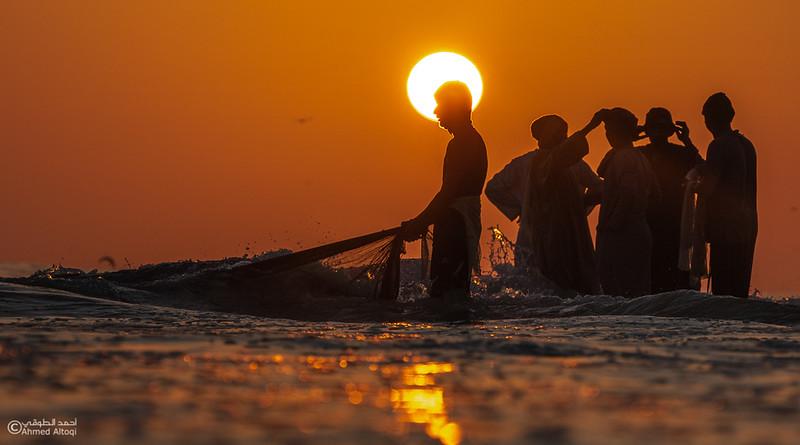 Sardeen season -Oman (47)- Dhofar.jpg
