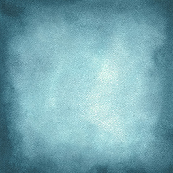 Oceania_Watercolor_Backgrounds_1115_KimPrintables_04.jpg