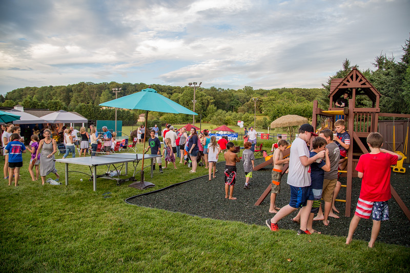 7-2-2016 4th of July Party 0816.JPG
