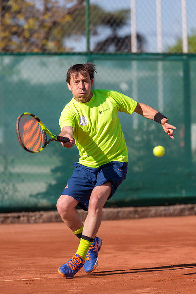 2017_10_14_Final_Todo_Competidor_Tenis_LFC_ALTA_0010.JPG