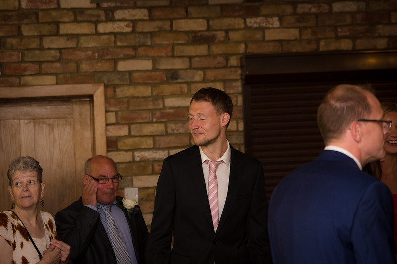 Sam_and_Louisa_wedding_great_hallingbury_manor_hotel_ben_savell_photography-0014.jpg