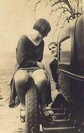 lady tire.jpg