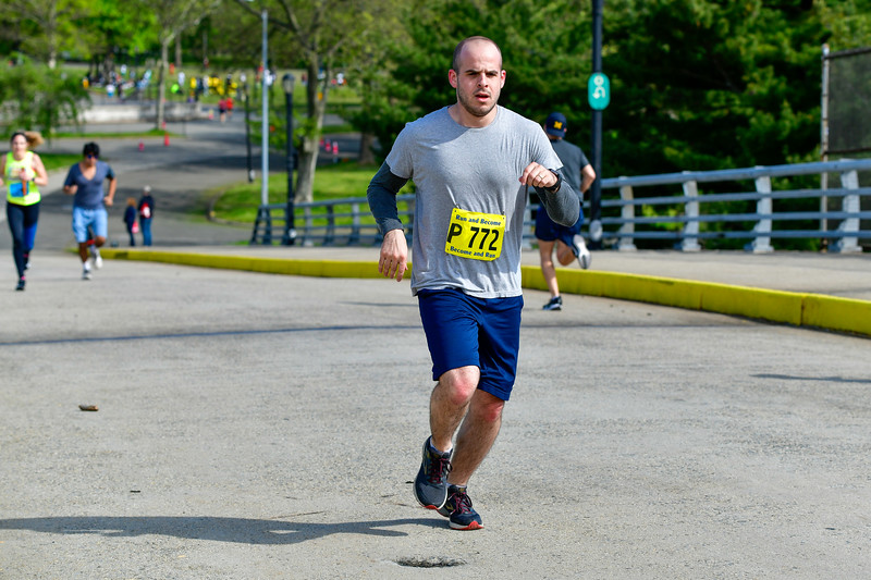 20190511_5K & Half Marathon_147.jpg