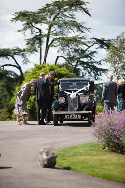 776-beth_ric_portishead_wedding.jpg