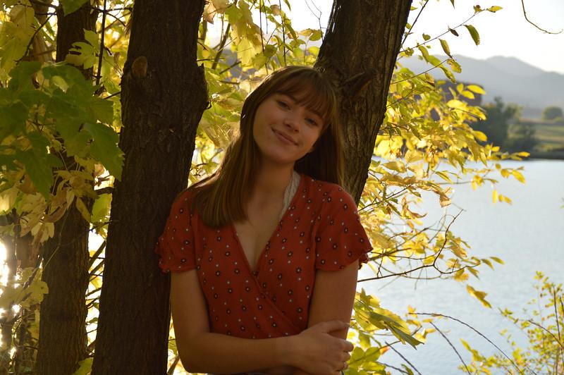 Erin Round 2 (46).jpg