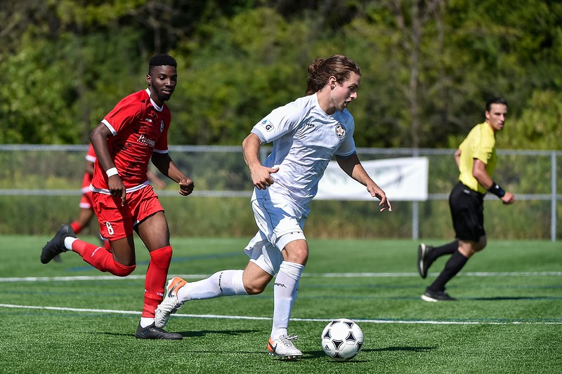 08.25.2019 - 154807-0400 - 6661 - F10 Sports - North Miss vs Alliance Utd.jpg
