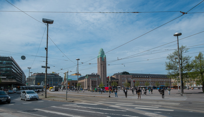 helsinki central station 2015 (3 of 14).jpg