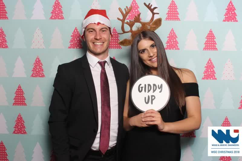 181117_213232_GSN07700_WGE Christmas Party.MP4