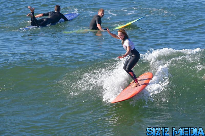 Los Angeles Surf- - -24.jpg