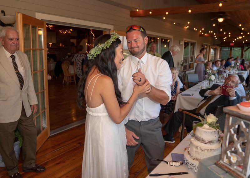 Hartman-Wedding-r-0724.jpg