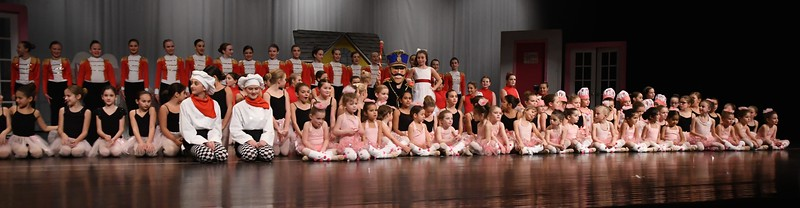 Nutcracker 2016 - Saturday 239.jpg