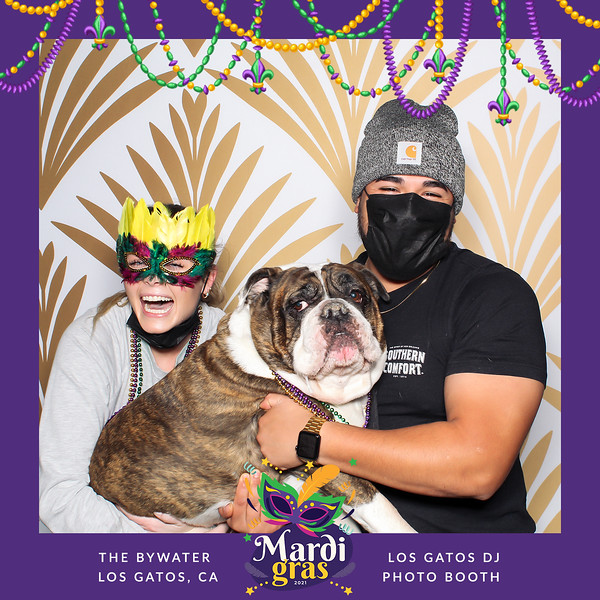 The Bywater Mardi Gras 2021 Instagram Post Square Photo #23.jpg
