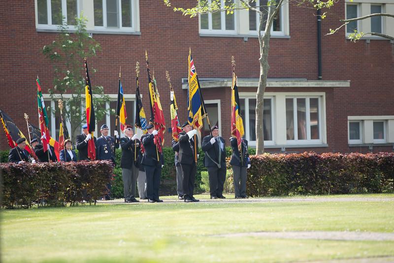 Ypres Barracks (13 of 139).jpg