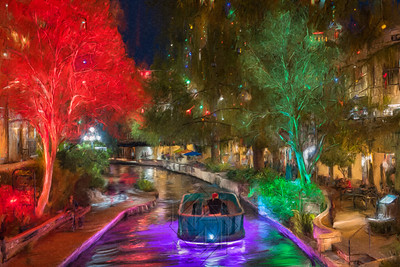Riverwalk_0698-Edit