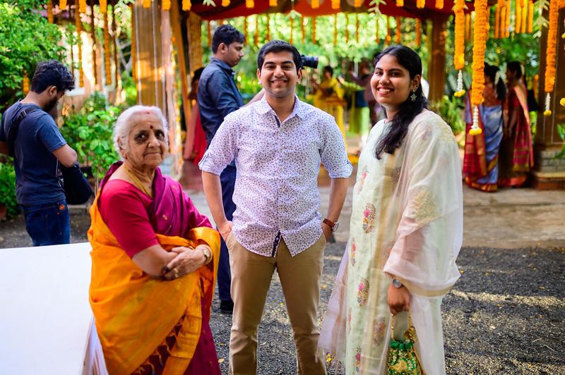 2019-12-Ganesh+Supriya-4368.jpg