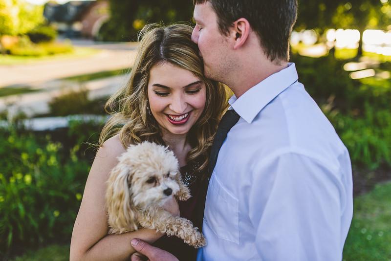 Audrey + Tyler Engagement-0007.jpg