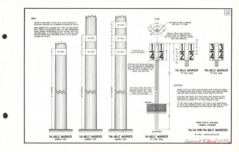 CS-8A_1971_Mile-Markers.jpg