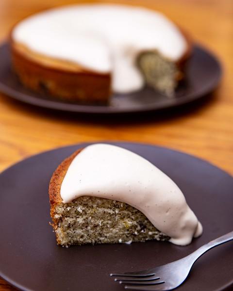 20200622 Earl Grey Tea and Orange Cake_INSTA-1.jpg