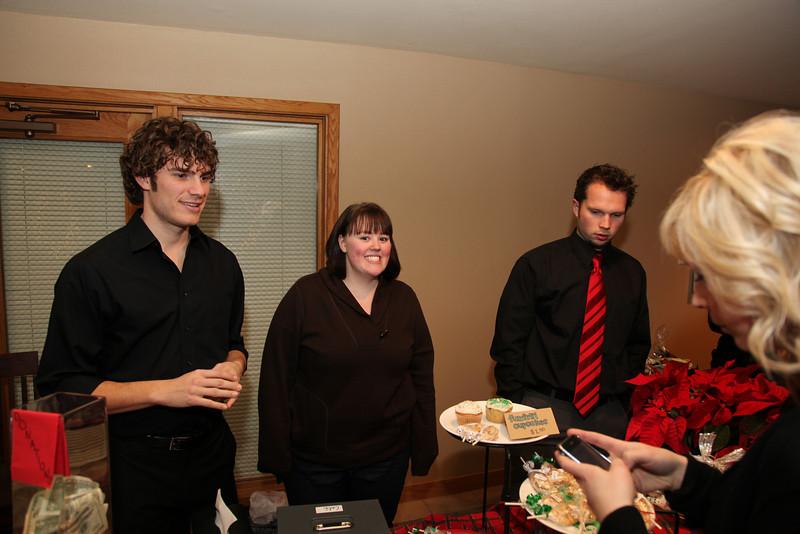 BCA Christmas 09 637.jpg