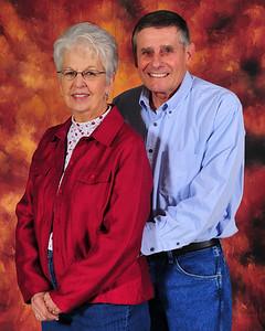 Jim Yetzer Family