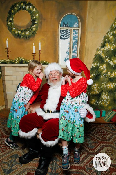 Pictures with Santa @Earthbound 12.1.2018-068.jpg
