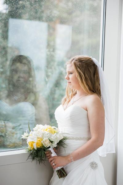 2015_HerrickWedding_3 - Wedding Party_096.jpg