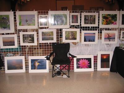 Arts & Crafts Fair - 2006