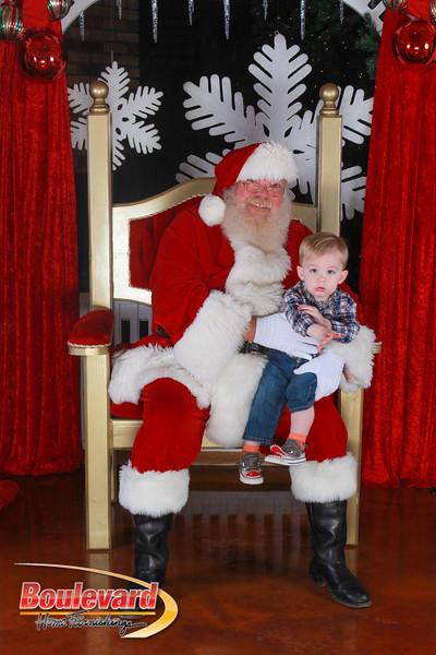 Santa 12-17-16-311.jpg