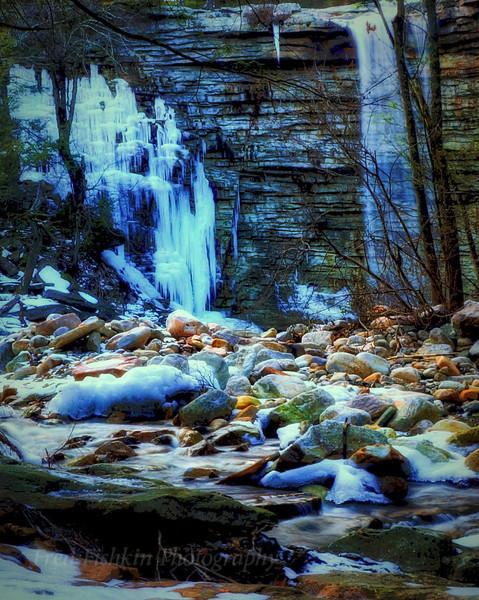 Awosting Falls winter vertical hdr.jpg