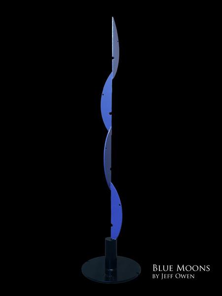 Blue-Moons-600.jpg