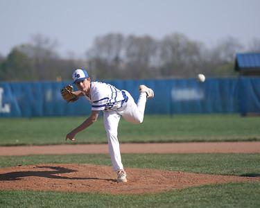 LB Baseball vs Vanlue (2021-04-23)