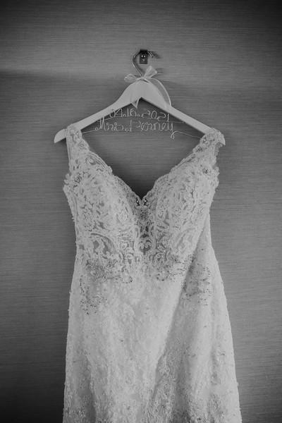 AMBER AND RYAN - WEDDING DAY - 67.jpg