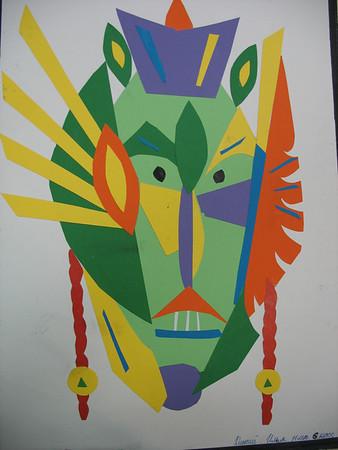 Art School Start
