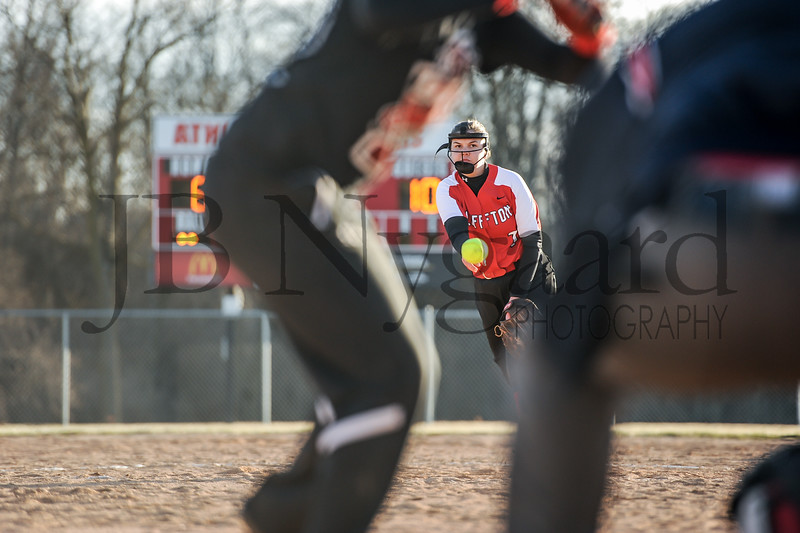 3-23-18 BHS softball vs Wapak (home)-288.jpg