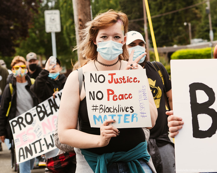 BLM-Protests-coos-bay-6-7-Colton-Photography-210.jpg