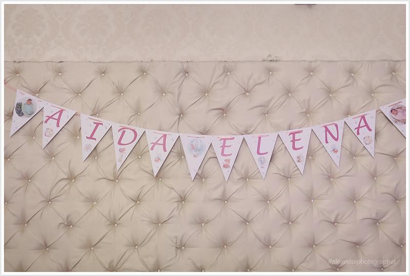 Aida_Elena-0302.jpg