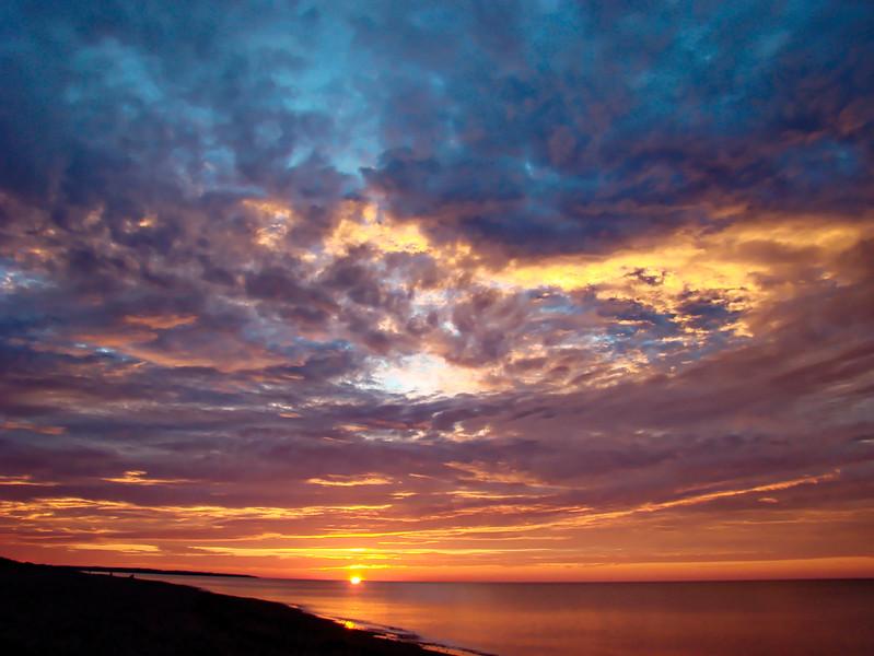 Prince Edward Island 097_DxO.jpg
