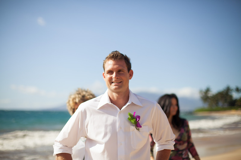 20121011_WEDDING_Janny_and_Mike_IMG_0563.jpg