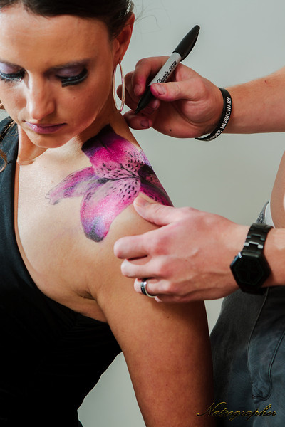 Sharpie Tattoo-360 rev A.jpg